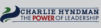 Charlie Hyndman